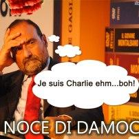 damocle