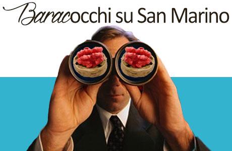 baraocchi