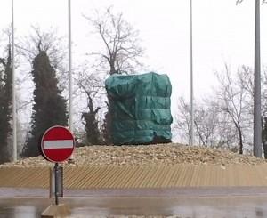 grande pacco (2)