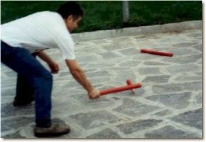 lippa-giochi-siciliani-lippa