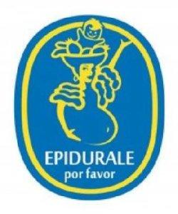 Epiduraleporfavor