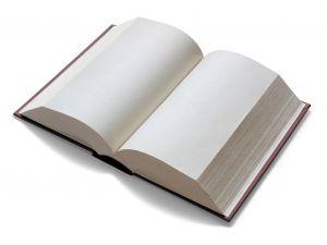 libro-bianco