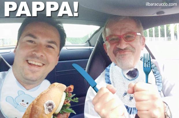 #Expappa