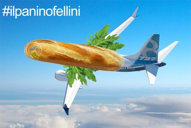 paninofellini