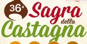 sagracastagna2013 (2)