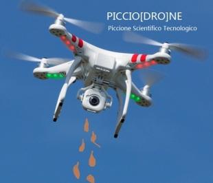 drone-camera-shutterstock-984x500