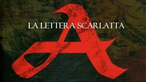 La-lettera-scarlatta