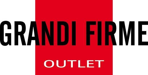 Emejing Grandi Marche Outlet Gallery - dairiakymber.com ...