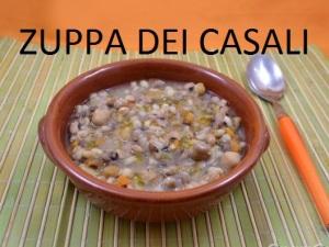4-zuppa-del-casale