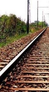treno_binario